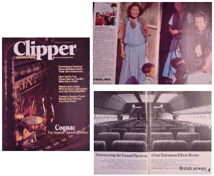 Clipper Magazine 2-75 master