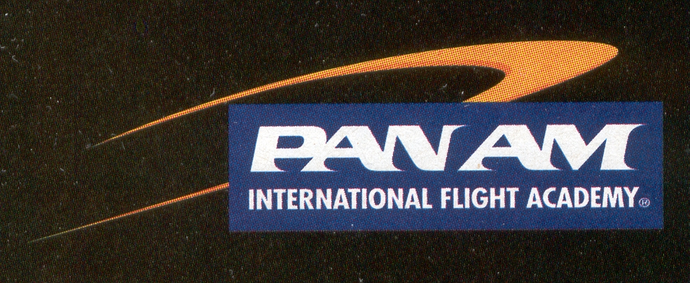 Pan Am Groups